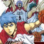 「黒子のバスケ EXTRA GAME」ジャバウォック戦のボックススコアが作成される(推定分含む)