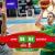 【バスケ男子アジア杯】日本はオーストラリア相手に1Qリードを奪うも徐々に離され初戦を落とす