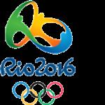 【リオ五輪バスケ】アメリカが82-76でスペインを下し3大会連続の金メダルへ大手!