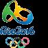 【リオ五輪バスケ】男子決勝はアメリカが96-66でセルビアに快勝で大会3連覇!3位決定戦はスペインが競り勝つ