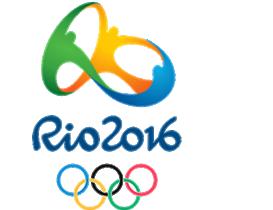 【リオ五輪バスケ】アメリカが82-76でスペインを下し3大会連続の金メダルへ大手