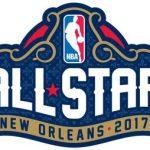 【悲報】2017年NBAオールスター、つまらない