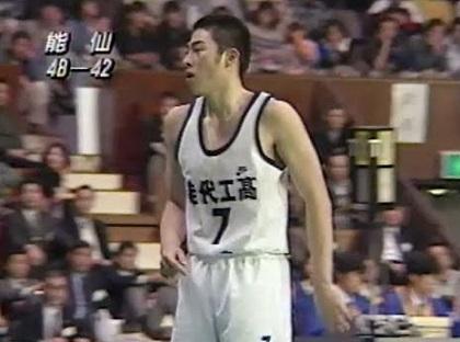 【高校バスケ】格好いいと思うユニフォームはどの高校?
