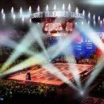 B.LEAGUE開幕戦のアルバルク東京vs琉球ゴールデンキングスを見終わった感想は?