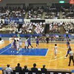【IHバスケ2017】岐阜女子が桜花学園を61-55で破り初優勝!留学生ディヤサンが40得点28リバウンド4ブロックの活躍! ※動画追加