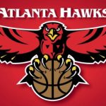 【NBA】なぜアトランタ・ホークスはあんなに人気がないのか