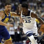 【NBA】カワイとかバトラーとかポジョとか身体能力とDFが優れている選手はOFも伸びる例が多々あるよね