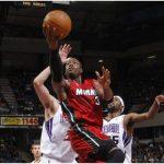 【NBA】ドウェイン・ウェイドの全盛期ってどれくらい凄かったの?(動画あり)