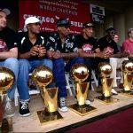 【NBA】マイケル・ジョーダンは何が凄くて6度も優勝できたのか教えてほしい