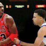 【NBA】黄金期のブルズと2015-16のウォリアーズはどっちが強い?田臥勇太「4勝3敗でウォリアーズ」