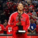 【NBA】近年のシーズンMVP受賞者が妥当だったのか議論する
