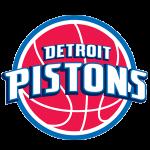 【NBA 2016-17】ピストンズファンの皆さん、今期のイースタンの順位をどう予想していますか?(海外の反応)