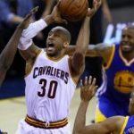 【NBA 2016-17】昔より西高東低の傾向が強くなってきてないか?