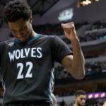 【NBA 2017】ウルブズがここまでほぼ完ぺきな補強を行っているな!
