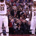 【NBA 2017-18】アイザイア・トーマスがキャブスで存在感を示せないのはなぜだ?