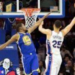 """【NBA 2017-18】ベン・シモンズは""""ネクスト・レブロン""""?五輪予選で日本代表と対戦する可能性もあるらしい…"""