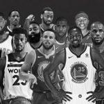 【NBA 2017-18】少し気が早いシーズンMVP予想…カリー、ヤニス、ハーデン、BOSの成績次第ではカイリーも有力?