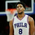 【NBA 2017-18】2015年のドラフト全体3位ジャーリール・オカフォーは何故干されているのか
