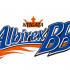 最古参・新潟アルビレックスBB、無冠のままbjリーグ最後のシーズンを終える… 中村和雄GM兼HCは1シーズン限りでの退任へ