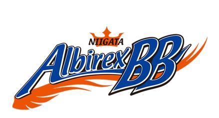 アルビレックスBB