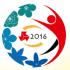 【インターハイバスケ2016】男子決勝は福岡第一が13点差を逆転して7年ぶりの優勝!東山は初の栄冠に一歩届かず ※動画追加