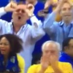 【NBA】オラクルアリーナの観客が酷いんだけど、ほかのチームもこんなもんなの?
