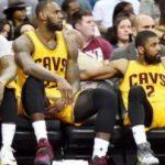 キャブスは一体どうしたんだ?まるでドアマットチームじゃないか…【NBA 2016-17】