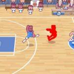 ドレイモンド・グリーンが敵の股間を蹴りまくるゲームwwwww【NBA 2016-17】