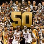 ドワイト・ハワードはレジェンドか?CBSの「最も偉大なNBA選手50人のランキング」に異論も