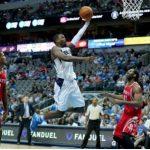ハリソン・バーンズは、これまでのところ高額契約に値するパフォーマンスをみせている【NBA 2016-17】