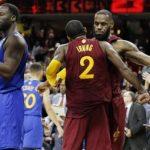 バスケ(NBA)選手が全盛期・ピークを迎える年齢って平均何歳くらいなんだろうか