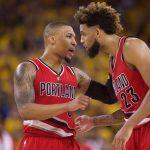 ブレイザーズが今季ガッカリなのにサラリー総額高すぎ問題【NBA 2016-17】