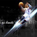 ラッセル・ウェストブルックがNBA史上最短時間でのトリプル・ダブルを記録!【NBA 2016-17】