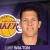 ルーク・ウォルトンHC就任後のLALのオフェンス成績の向上がガチで凄い【NBA 2016-17】