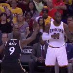 バスケ(NBA)にもセイバーメトリクスがあるのを知ってるか?