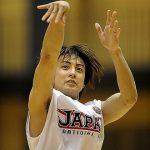 【高校バスケ】名門校のOBの活躍度をランク付けすると…?