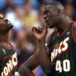 今後NBAのチームが増えることってありうる?シアトルにまたチームを作ろうという話はあるらしいけど