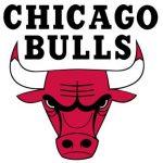 元シカゴブルズ、NBA優勝5回のあのレジェンド選手が来日