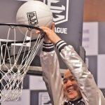ソフトバンク孫社長がプロバスケットボール「B.LEAGUE」に120億円もつぎ込む理由