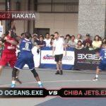 張本勲氏、3人制バスケに「何が面白いのかね」 オリンピックに出るような種目じゃないと苦言