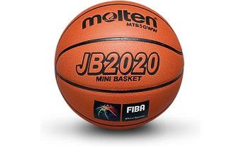 日本バスケ協会の副会長に兒玉幸長氏(67)が就任「これまではバスケット界の人間だけで組織を固めて失敗」