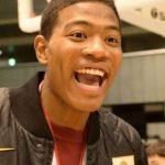 日本男子バスケ代表候補強化選手に八村塁、渡辺雄太ら68人を選出