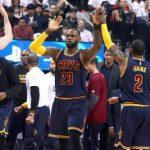 最近のNBAがつまらなくなってしまった理由【NBA 2016-17】