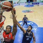 東京五輪バスケ男子日本代表の帰化枠はどうなる?193cmながら高い身体能力を持つアイラ・ブラウンが人気