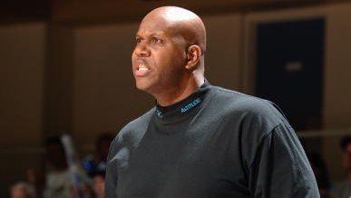 試合中「半殺し」の過去持つ元NBA選手