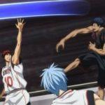 黒子のバスケで一番実際に使えたらやばい必殺技って
