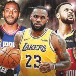 【NBA】まだ2019-20シーズン再開できると思ってる人いる?
