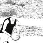 大ヒット漫画「SLAM DUNK」はタブーに挑んだ作品だった?