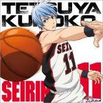 「黒子のバスケ」が初の舞台化 黒子テツヤ役はアニメ版の声優も務めている小野賢章に決定