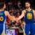 【NBA】GSW王朝は復活するのか?地味に主力が高齢化しているが…